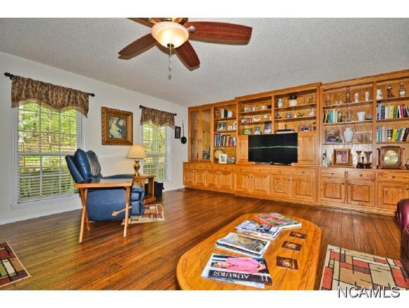 405 Mountain Oak Trl, Somerville, AL - USA (photo 4)