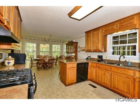 405 Mountain Oak Trl, Somerville, AL - USA (photo 5)