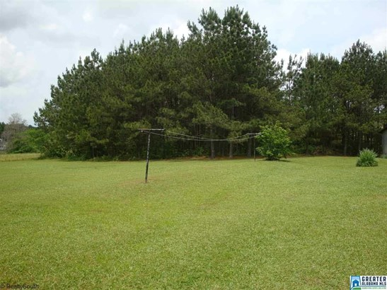 553 Co Rd 57, Verbena, AL - USA (photo 5)