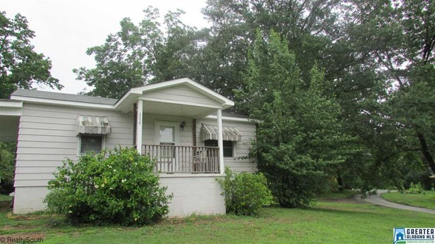 2235 Pike St, Gardendale, AL - USA (photo 1)