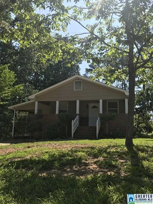 606 Ridgeway Dr, Oneonta, AL - USA (photo 3)