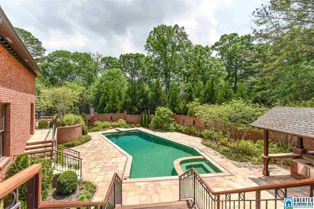 5020 Shandwick Cir, Hoover, AL - USA (photo 5)