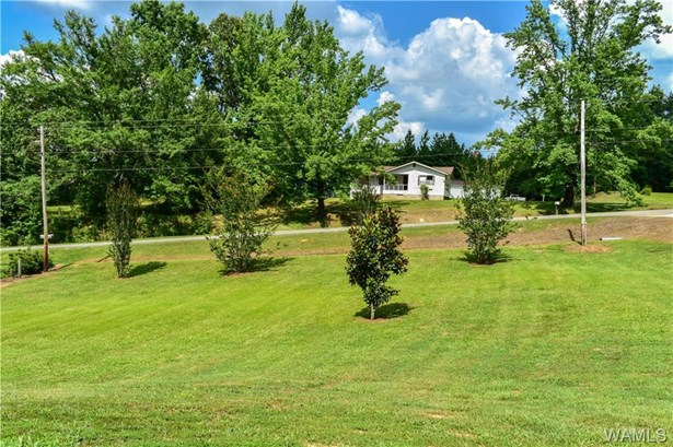 3979 County Rd 91, Bankston, AL - USA (photo 5)