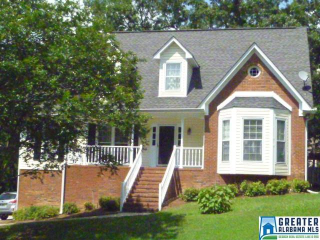 6047 Woodvale Rd, Helena, AL - USA (photo 1)