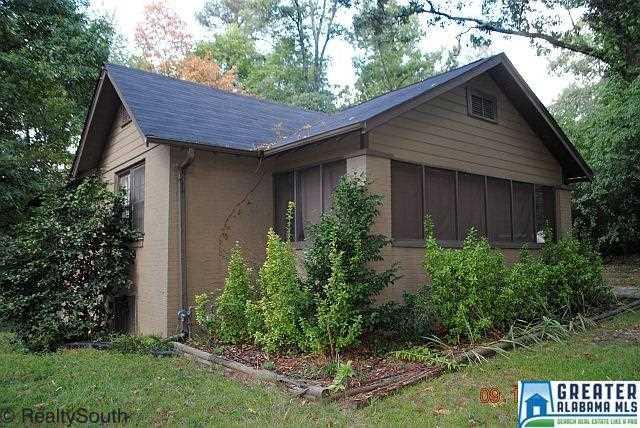 1031 Gene Reed Rd, Birmingham, AL - USA (photo 1)