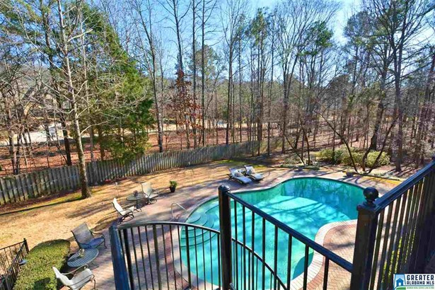 413 Mccormack Way, Hoover, AL - USA (photo 5)