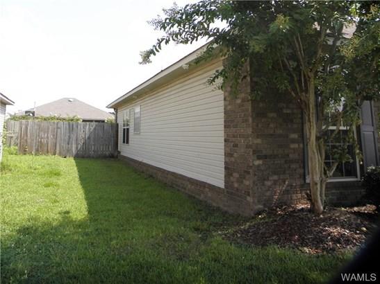 5214 Bristolwood, Northport, AL - USA (photo 3)