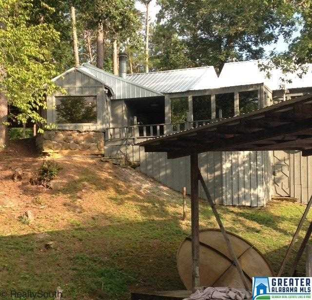 152 Steep Hill Rd, Adger, AL - USA (photo 2)