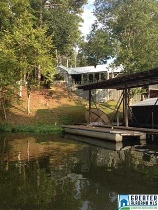 152 Steep Hill Rd, Adger, AL - USA (photo 3)