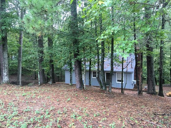 839 Rainwood Lodge Road, Quinton, AL - USA (photo 1)