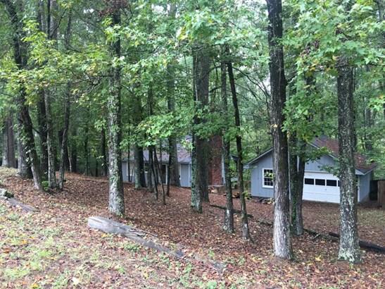 839 Rainwood Lodge Road, Quinton, AL - USA (photo 2)