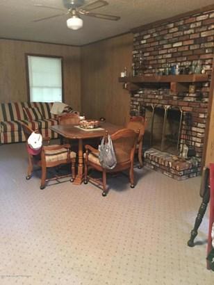 839 Rainwood Lodge Road, Quinton, AL - USA (photo 4)
