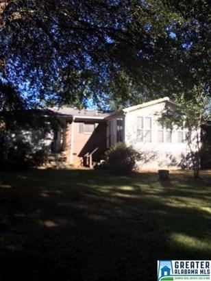153 Porter Crest Rd, Graysville, AL - USA (photo 2)