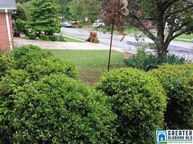 5033 Abbey Ln, Birmingham, AL - USA (photo 4)