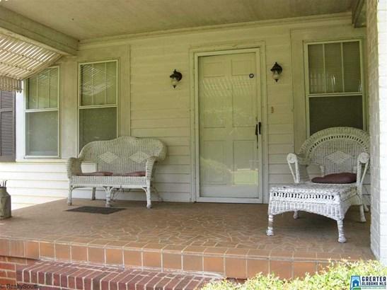 1421 Centreville St, Marion, AL - USA (photo 3)