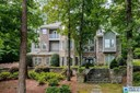 226 St Andrews Pkwy, Oneonta, AL - USA (photo 1)
