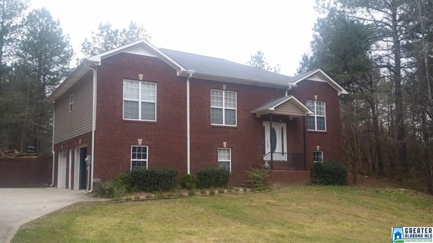 43 Madison Wood Ct, Cleveland, AL - USA (photo 2)