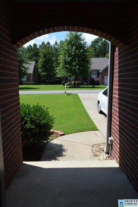 44 Lockerbie Ln, Dora, AL - USA (photo 4)