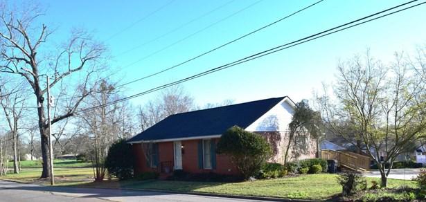 144 Central, Alexander City, AL - USA (photo 4)