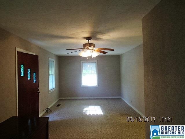 1064 Talmadge Ln, Birmingham, AL - USA (photo 2)