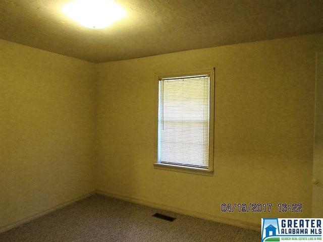 1064 Talmadge Ln, Birmingham, AL - USA (photo 5)