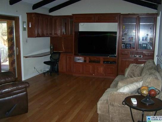 1401 Cost Dr, Concord, AL - USA (photo 4)