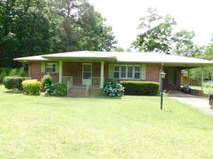1668 Trussell, Alexander City, AL - USA (photo 1)