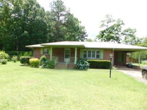 1668 Trussell, Alexander City, AL - USA (photo 3)