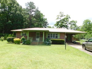 1668 Trussell, Alexander City, AL - USA (photo 4)