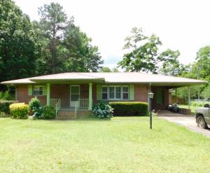 1668 Trussell, Alexander City, AL - USA (photo 5)
