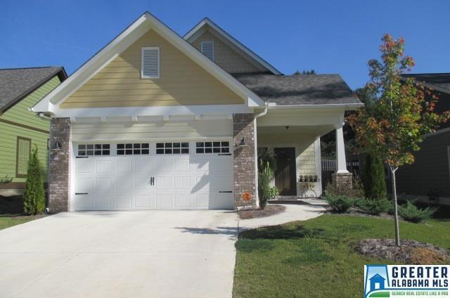 2900 Montevallo Park Rd, Irondale, AL - USA (photo 1)