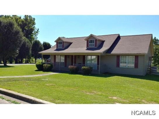 51 White Oak Loop, Cullman, AL - USA (photo 1)
