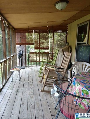 8778 Smith Camp Rd, Adger, AL - USA (photo 3)