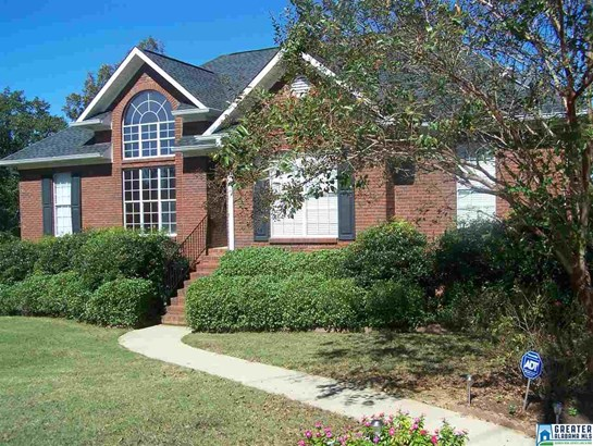 2500 Aspen Cir, Hueytown, AL - USA (photo 3)