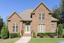 49 Fern Ln, Springville, AL - USA (photo 1)