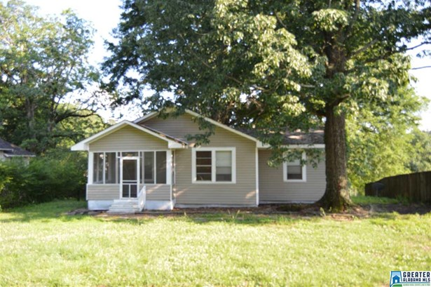 339 Ne 11th Ave, Graysville, AL - USA (photo 1)