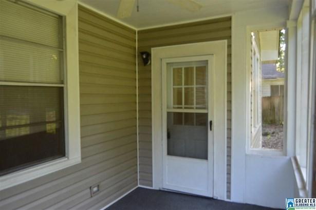 339 Ne 11th Ave, Graysville, AL - USA (photo 2)
