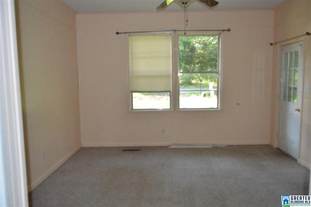 339 Ne 11th Ave, Graysville, AL - USA (photo 3)