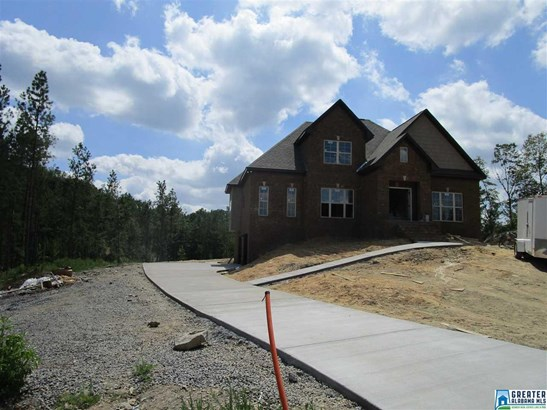320 Lakeside Dr, Odenville, AL - USA (photo 2)