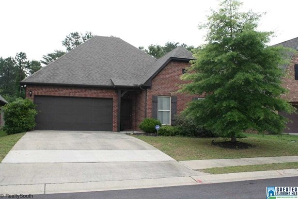 1056 Pine Valley Dr, Calera, AL - USA (photo 1)