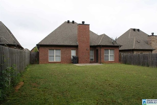 1056 Pine Valley Dr, Calera, AL - USA (photo 2)