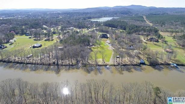 137 River Run Rd, Childersburg, AL - USA (photo 5)