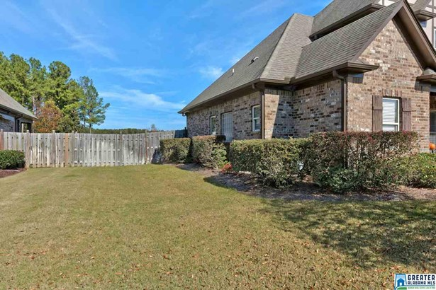2029 Timberline Dr, Calera, AL - USA (photo 5)