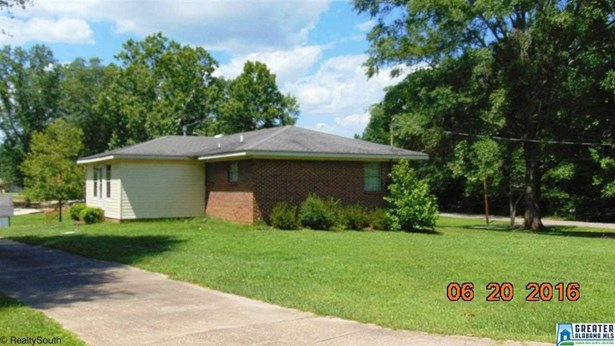 220 Lakeshore Dr, Jemison, AL - USA (photo 2)
