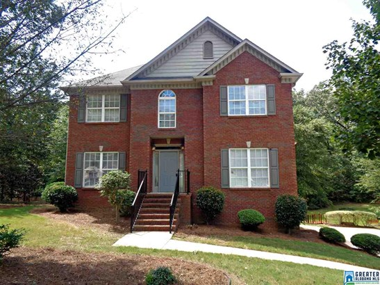 2539 Oakleaf Cir, Helena, AL - USA (photo 1)