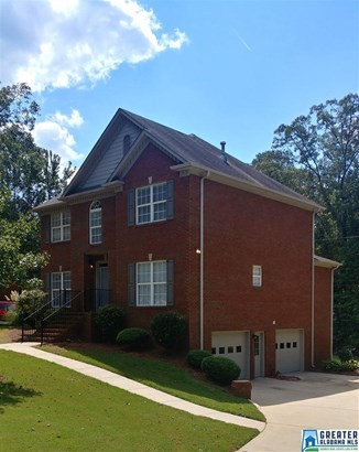 2539 Oakleaf Cir, Helena, AL - USA (photo 2)