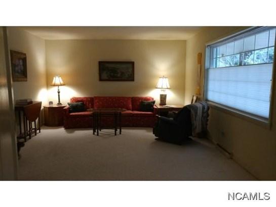 1020 Larkwood Drive, Cullman, AL - USA (photo 5)