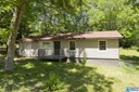 5320 Washburn Dr, Adamsville, AL - USA (photo 1)