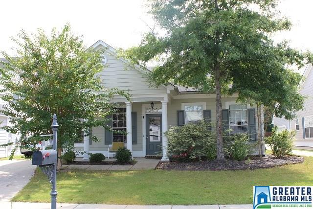 1024 Kelly Creek Way, Moody, AL - USA (photo 1)