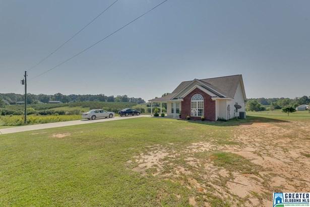536 Martin St, Thorsby, AL - USA (photo 3)